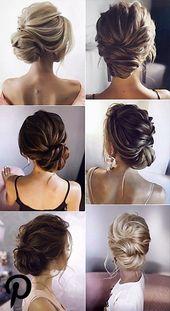 #Chocolate #Mauve #Farbe #als #Haartrend #für