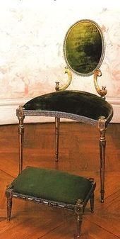 bc73423e32d1615a166ca078109a8504 steel furniture antique furniture