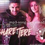 Ishare Tere Guru Randhawa Mp3 Song Download Mp3 Song Songs