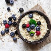 Powerfrühstück für Fitness-Girls: Jetzt sind alle verrückt nach Proats!