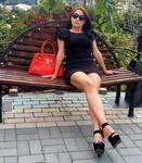 Rencontres & Célibataires d'Ukraine sur nx2com.fr™