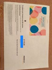 Event Tickets Uk Amazon Co Uk Egift Voucher Gift Card 175 Posted Https Ebay To 2bx3jrh Redeem Gift Card Amazon Gift Cards Amazon Gifts