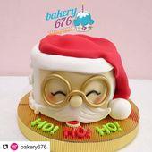 👈️ ¡Sigue Cake de Bakery676! 🎅🏼🎄 #Weddingday #Weddingphoto #Weddin …   – Christmas coming Soon