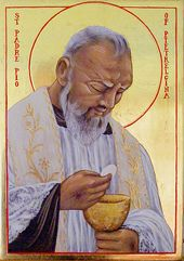 bca1da44be55d50b27c7920c7a433f20--catholic-art-catholic-saints