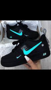 Ich würde das tragen  – Nike – #das #ich #Nike #Tragen #würde – Schuhehttps://…