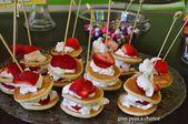 """Foto 4 von 35: Spa-Geburtstagsbrunch, Pyjama-Party / Geburtstag """"Spa-Geburtstagsbrunch …   – Food & Drink that I love"""