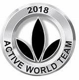 9 Best Herbalife Pins Images In Herbalife Pin Image Image