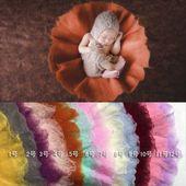 Fotografie Baby ein Jahr schöne 16 trendige Ideen   – Baby first birthday