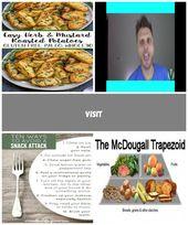 Plan de dieta para bajar de peso para estudiantes de albergue #CoconutOilWeightLoss plan de dieta para …   – atkins-diet