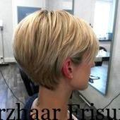 Vielen Dank Sophia Fur Deinen Besuch Soaresdasilva Wiesbaden Kevinmurphy Haircu Besuch Deinen Kurzhaarschnitte Dickere Haare Frisur Dicke Haare