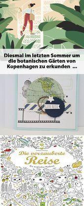 Botanischen Die Diesmal Erkunden Garten Kopenhagen Botanischen Die Diesmal Erkunden Garten Kopenhagen In 2020 Kids Rugs Kids