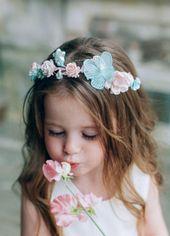 Five Things To Avoid In Flower Crown Kids | Flower Crown Kids ift.tt/31jFTAn