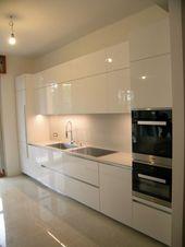 Un appartamento arredato con personalità – #appartamento #arredato #con #modern…