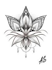 La modella tatuata e fashion blogger Sammi Jefcoate #attooedmodels
