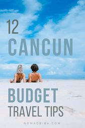 Cancun Funds Journey Suggestions | | Cancun Journey Suggestions | Mexico Journey Suggestions | Issues t…
