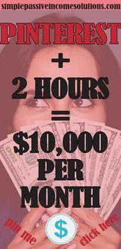 Verdienen Sie 300 US-Dollar pro Tag, indem Sie sich an diese Strategie halten … – Entrepreneur-ess (Group Board) How2=>Become A Successfull Business Owner | Businessman | Business Woman | In Business | Be Your Own Boss | Work From Home | Make Money In Your Sleep