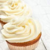 Crafters Choice™ Cupcake Fragrance Oil 360