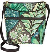Geniet van exclusief voor de Danny K Tapestry Bag Crossbody-handtas, Maggie Purse …   – uncategorized