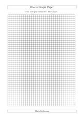 Cm Isometric Dot Paper Portrait All New Plus