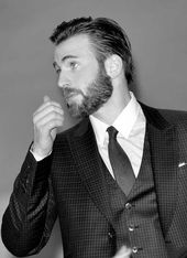 Cool Guys Hairstyles You Have To See – #cool #The #Hairstyles #have #up