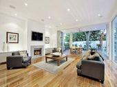 8 beautiful living room ideas