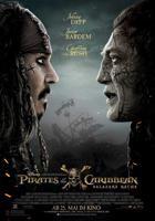 Descargar Piratas Del Caribe 5 Pirates Of The Caribbean Pirate Movies Pirates