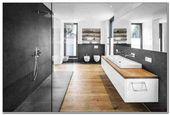 Photo of Best Of Bathroom Gray – #bathroom – #decoration