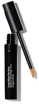 Bobbi Brown Long-Wear Eye Base Beauty & Cosmetics – Bloomingdale's