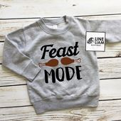 boys turkey shirt, boys thanksgiving shirt, boys hoodie, boys fall shirt, babys first thanksgiving, – Products