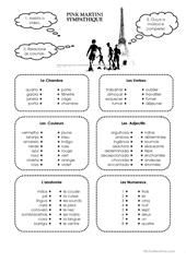 Song Perfect By Ed Sheeran Worksheet Free Esl Printable Worksheets Made By Teachers Songs Vocabulary Exercises Ed Sheeran