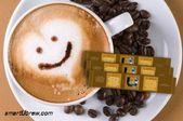 revitalU Smart Coffee for Weightloss, Increased Energy & Mental Focus