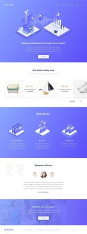 How to Create a Website – The 4-Step Process – Website Designs – #How #Create # …  – Design de Negócios e Publicidade