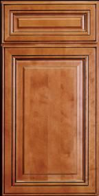 New Yorker Forevermark Cabinetry Llc Rta Kitchen Cabinets Online Kitchen Cabinets Wholesale Kitchen Cabinets