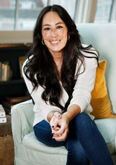Joanna Gaines Celebrates the Grand Opening of Her Magnolia Press Coffee Shop and Shares Her Favorite Items