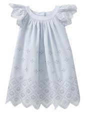 Summer dress 4t 170x 33
