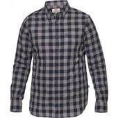 Reduzierte Outdoor-Shirts für Männer – Products