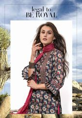 df60cea1e6 Deepsy Gulbano 5 Georgette With Heavy Embroidery Suit 300-1010 | DESIGNER  DRESSES | Embroidery suits, Dresses with sleeves, Dresses