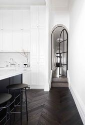 20 modern kitchen ideas to pin for later, #Ideas #Kitchen #kitchenfloor #Modern #pin