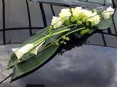 Autogestecke – Blumen Andrea – Ihre Spezialisten f…