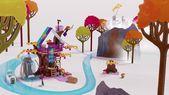 LEGO Disney – Frozen 2 – Schau am Baumhaus vorbei   – Lego (Everything & Anything)