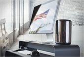 Illustrator Workspace OneLess Desk
