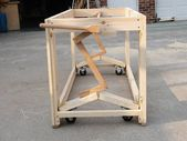 Benchcrafted Split-Top Roubo Bench Build – #Bench …