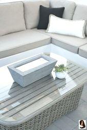 #Betonkerze #DIY #Übergroße Oversized Concrete Candle DIY        Übergroße B… – Übergroße