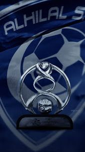 خلفيات ايفون هلاليه 2021 Toyota Logo Vehicle Logos Toyota