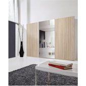 Kleiderschränke mit Spiegel – Products