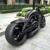 3 Rewarding Cool Ideas: Harley Davidson Boots Wheels harley davidson home decor …