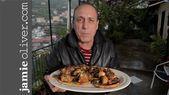 Gennaro's Chicken with Chilli, Garlic and Rosemary – YouTube