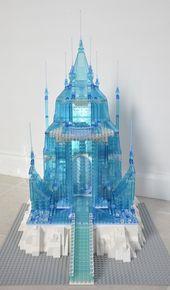 #sofort # registrieren #support #disney #frozen #castle   – popular