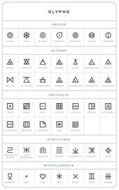 kleine Tätowierungen mit Bedeutung – Google zoeken #bedeutung #google #kleine #tatowierungen #zoeken