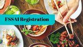 So erhalten Sie eine Essenslizenz in Indien   – Legal & Financial Services